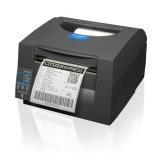Етикиращи принтери