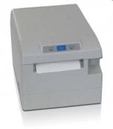 Кухненски принтери
