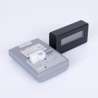 DATECS DPS-65 KL