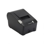 Принтер за поръчки и сметки RP58
